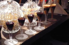 Caffé Bistro Cafeteria e Drinks
