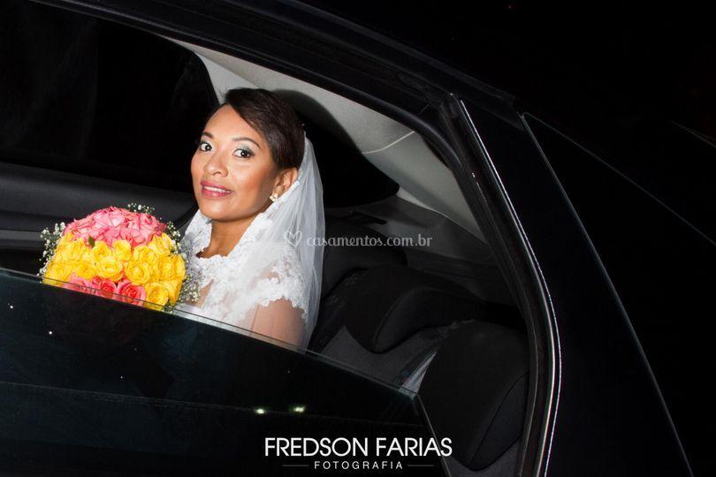 Fredson Farias Fotografia