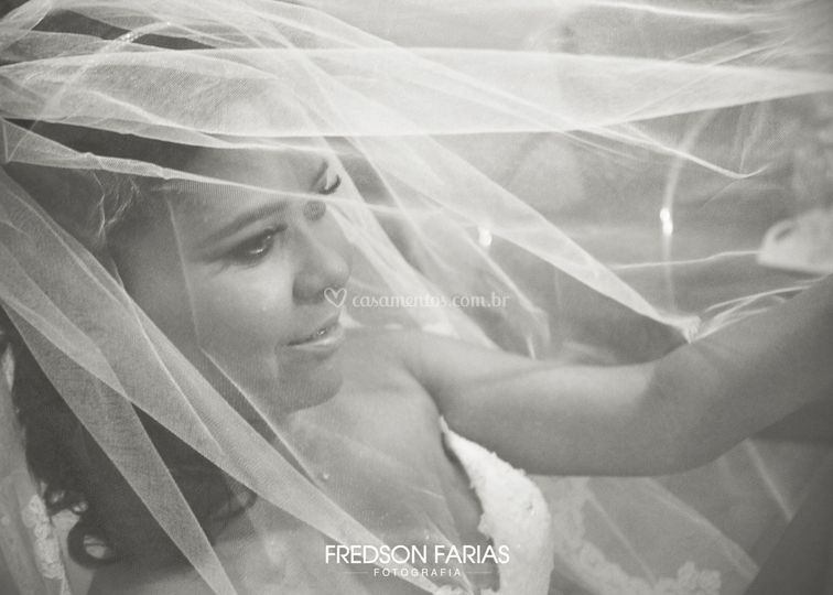 Fredson Farias Fotografias