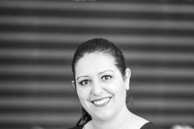 Andressa de Lima Assessoria & Cerimonial