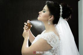 Simone Maia Fotografia