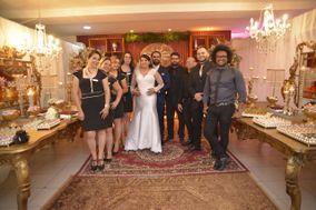 Glimmer Cerimonial e Eventos