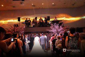 Matrimoniall - Orquestra e Banda