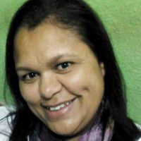 Roseli Machado da Silva