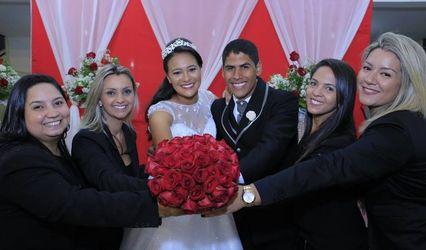 Karina Oliveira Cerimonial 1