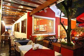 Pátria Minas Restaurante