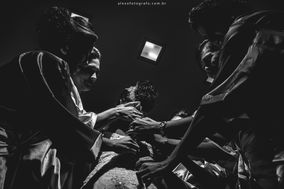 Alex Oliveira Fotografia