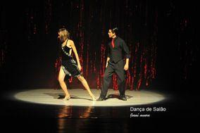 Dança de Salão Josué Moura