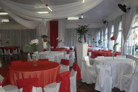Restaurante AABB