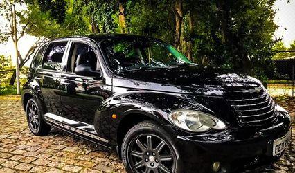 Parfait Car 1