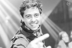 DJ Micael Marques