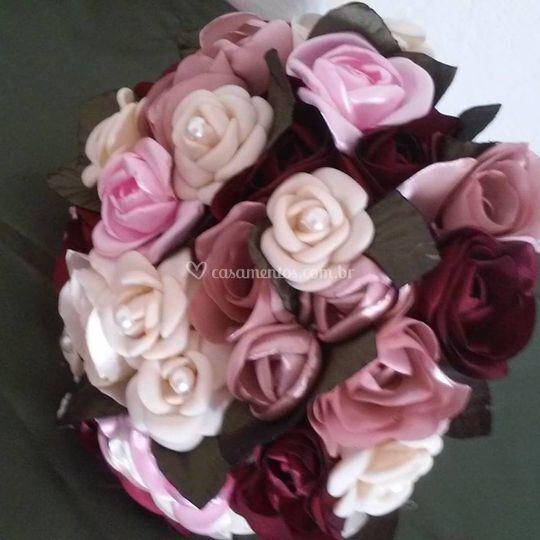 Nice Flores