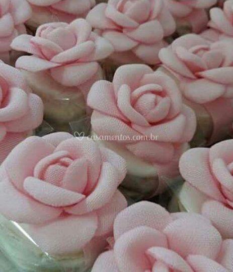 Flores Oxford