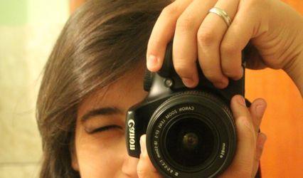 Andressa Rocha Fotografia 1