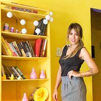 Anabella  Diaz