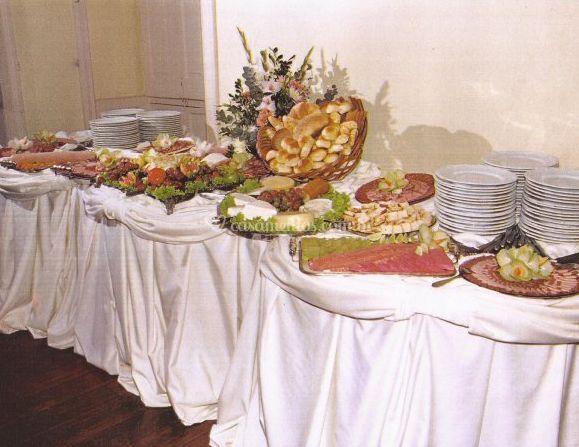 Cozinha feita ao seu gosto