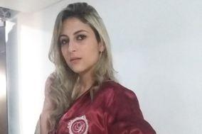 Fernanda Bordados