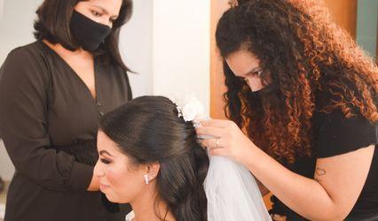 Rhuana Hairstylist