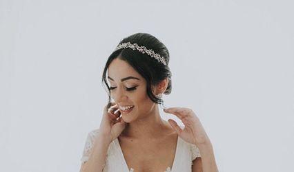 Beatriz Barros Beauty Artist 1