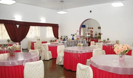 Grande Hotel Vergani
