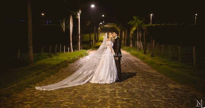 Maurício Lima Fotografia