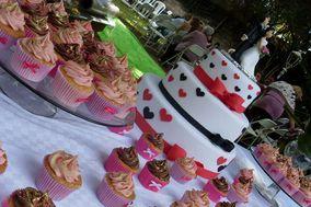 Boutique dos Cupcakes e Delícias