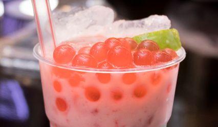 Sunbar Drinks 2