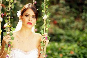 Dona Beleza - Beauty Academy