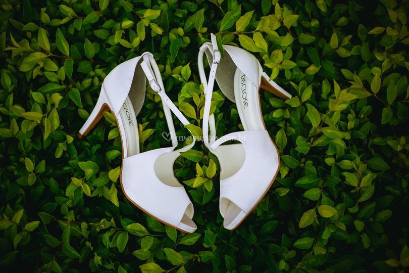 Acessório Noiva