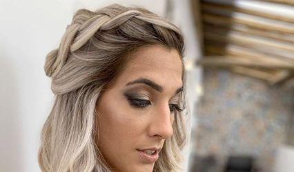 Fabiana Lima 1