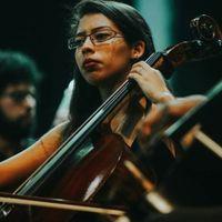 Thalia  Santana