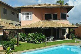 Casa MarSol