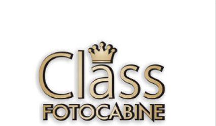 Class Foto Cabine 1