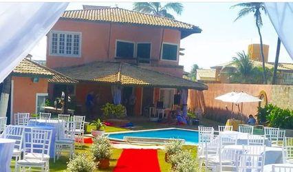 Casa MarSol 1