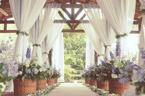 Floral Art & Festas