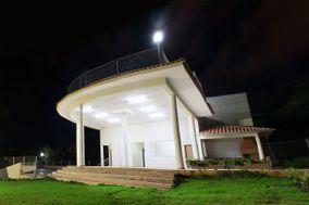 Chácara Marambaia