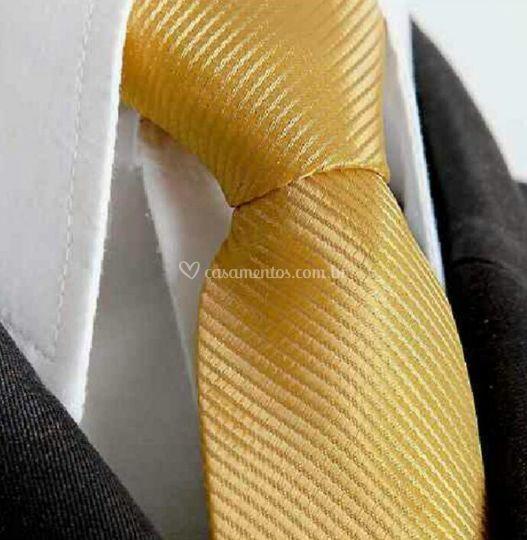 Amarela vertical