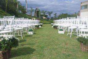 Marcelo Henrique Eventos