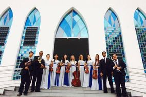 Orquestra Arte Nossa