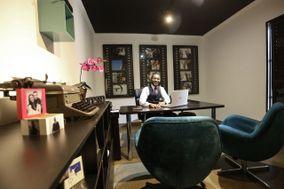 MD Consultoria e Assessoria