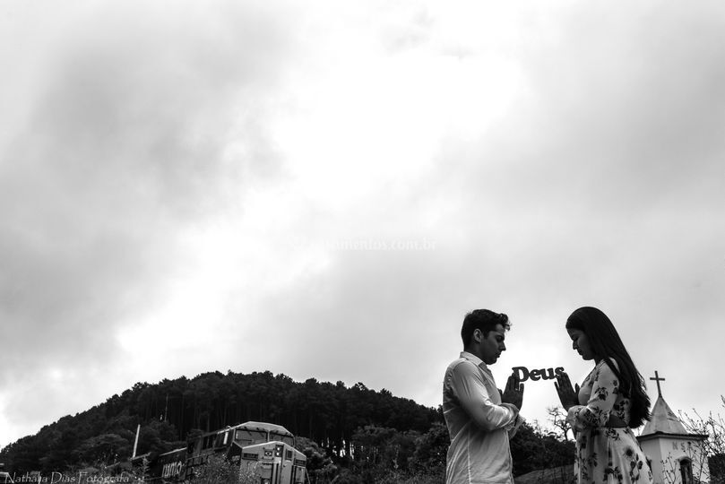 Nathalia Dias Fotografias