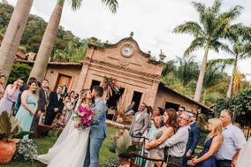 Buena Onda Casamentos
