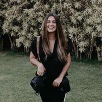 Sue  Silva Lopes