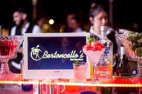 Bertoncello'S Bartenders