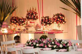 Nora Decorações e Eventos