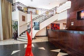 Quality Suites Oscar Freire