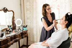 Juliana Toledo - Beauty Artist