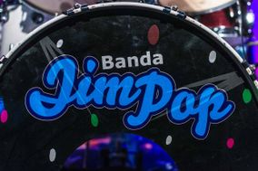 Banda Jim Pop