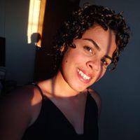 Rafaela Nascimento