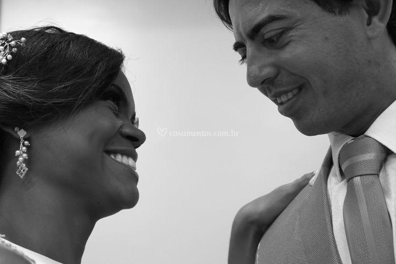 Casamento em Salvador - BA